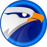 EagleGet新版