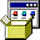 Norton Removal Tool新版
