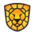 瑞星安全云终端v3.0.0.84官方版