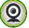 WebCam Monitor(网络监控软件)v6.2.3.0官方版
