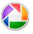 Google Picasa3.9.141.259中文版