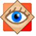 FastStone Image Viewer(图片浏览器)中文版V7.0
