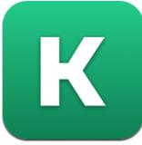 Kismart appv1.5.1