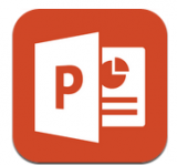 PowerPointv16.0.11629.20124