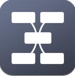 MindMaster思维导图v1.2.2