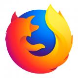 Firefox(火狐浏览器)v67.0