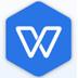WPS Office 2019个人版V11.1.0.8597