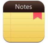 小狐便签notev1.5.3