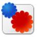 FastStone Photo Resizer(图片格式转换)V4.2