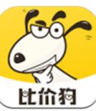 比价狗v1.1.1