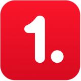 一点资讯(新闻阅读)v5.0.2.1