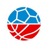 腾讯体育(新闻资讯阅读)v6.0.3.845