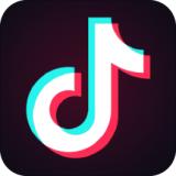 抖音(短视频app)v6.9.0