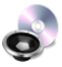Soft4Boost Any Audio Grabbev7.3.9.189官方版