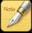 NearMe笔记v2.2.2