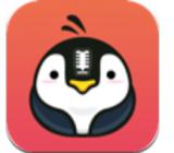 咕咕语音v2.1.1