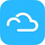 云之家(移动办公app)v10.1.16