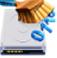 R-Wipe&Clean(磁盘清理工具)v20.0.2237绿色版