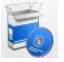 Disk Savvyv11.9.18官方版