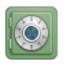 Jetico BestCrypt(硬盘加密工具)v9.03.18.1免费版
