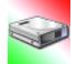 硬盘哨兵绿色版v5.30.7.9417免费中文版