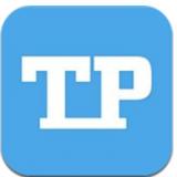 Teampelv4.0.0