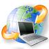 FTPGetter Professional(FTP工具)V5.97.0.207