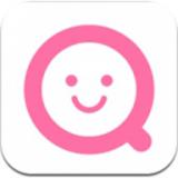 Q友乐园v4.0.17
