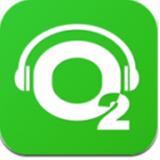 氧气听书v5.5.2