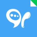 91通讯录(系统工具app)v2.9.2