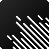 VUE Vlog(短视频app)v3.3.1.2