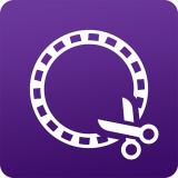 视频剪辑大师(视频编辑app)v2.3.2
