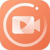 易录屏(手机录屏app)v1.2.2