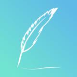 时光日记本(效率办公app)v1.0.1