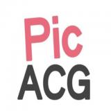 PicACG(漫画阅读器app)v6.5.6