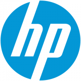 HP 打印服务插件v19.2.124