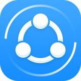 茄子快传(文件极速传输app)v3.9.68
