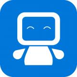 按键精灵(屏幕脚本制作)v3.2.5