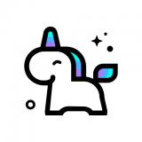 Dreams Chat 安卓版v2.0.1
