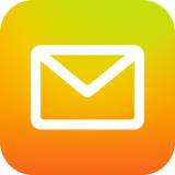 QQ邮箱(手机邮箱app)v5.6.8