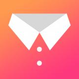 证件照(证件照制作app)v3.4.5