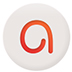 ActivePresenter Pro(屏幕抓图录像工具)V7.5.9