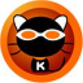 KK录像机(录像软件)v2.1.1.1