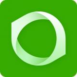 绿茶浏览器(手机浏览器)v8.4.0.0