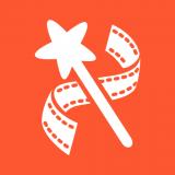 乐秀视频剪辑视频编辑v8.5.1