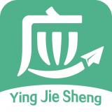 应届生求职(求职app)v5.0.0