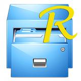 RE文件管理器(文件浏览器)v4.9.5