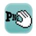 Pinyu 绿色英文版V1.0.1