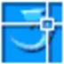 Acme CAD Converter(CAD版本转换器)V8.9.8.1492