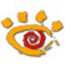 Xnview(看图软件)绿色版V2.49